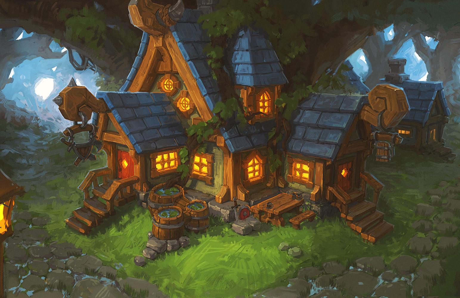 raido-kaasik-cottage2-5 copy