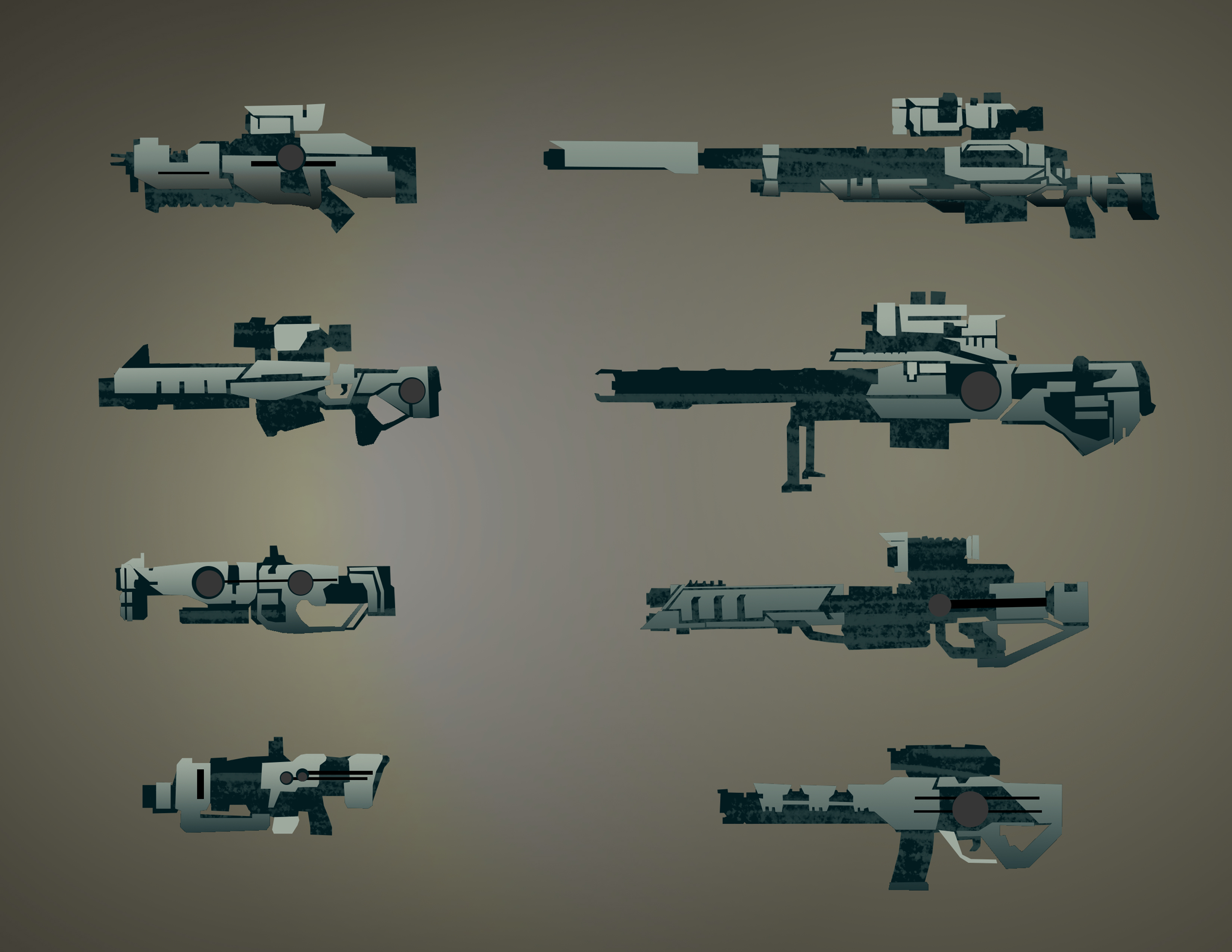 Gun_sill